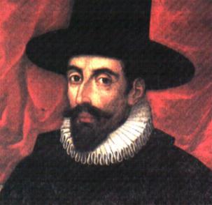 Le Vice-Roi Francisco de Toledo