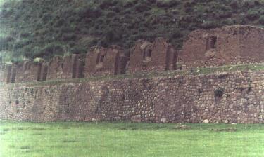 Uchuy Cusco